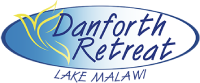 Danforth Retreat